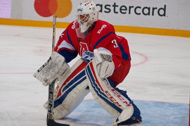 «Локомотив» продлил победную серию до 5-ти  матчей, обыграв «Сочи»