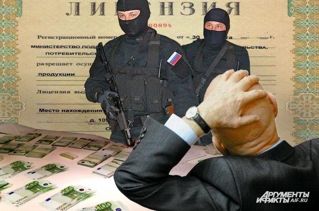 Запросы коррупционеров не меняются - предпочитают брать взятки наличными.