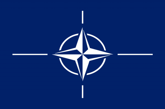 НАТО призываетРФ вывести войска стерритории Грузии— Столтенберг