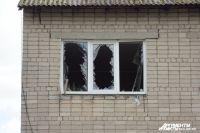 Калининградец из ревности обвинил свою девушку в попытке взорвать жилой дом.