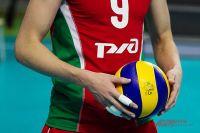 Новосибирцы успешно стартовали в Лиге Чемпионов