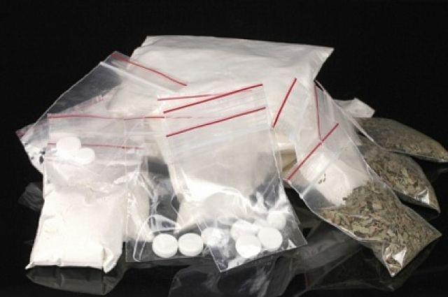 Кдлительному сроку приговорили 13 наркодилеров вУфе