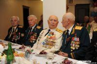 В Омской области установили размер денежной выплаты для ветеранов ВОВ.
