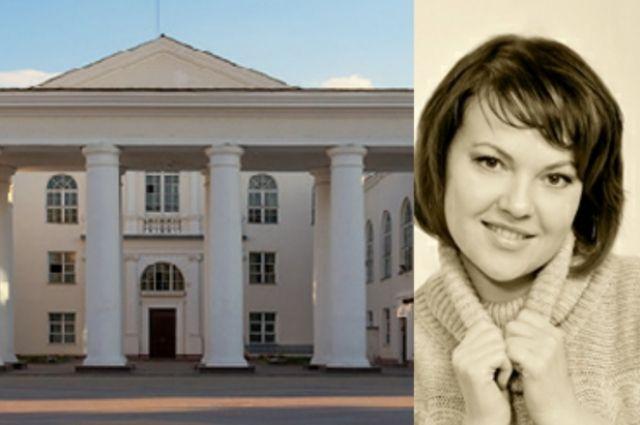 Под Ростовом совершено жесткое убийство 37-летней исполнительницы