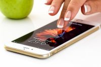 Мобильное приложение «ЖКХ 72» обновит дизайн