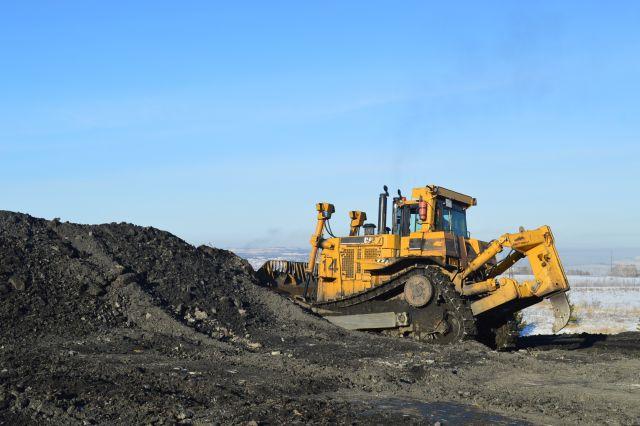 Губернатор Кузбасса уверяет, что работ по добыче угля рядом с жилыми кварталами не будет проводиться.
