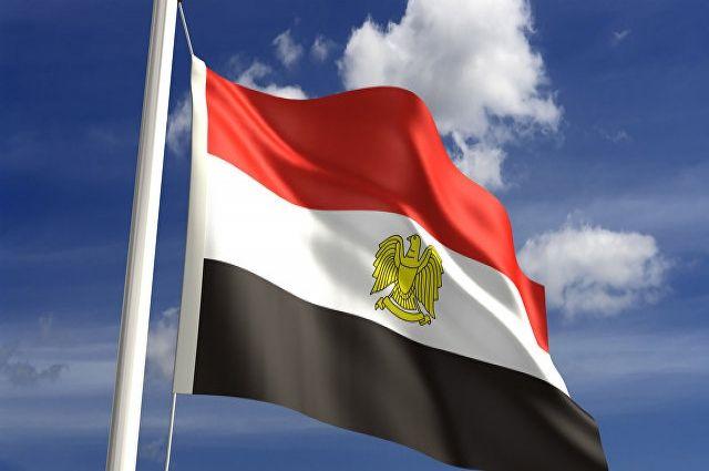 Украинцы смогут получать визы вЕгипет за25долл. через интернет