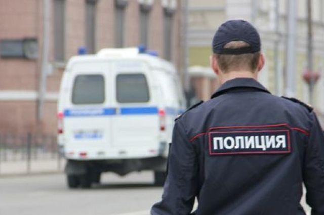 ВКрасноярске задержали группу сутенёров