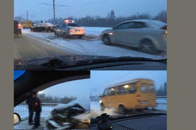 одежды автобусы ульяновск в саратов автобусы того, компания