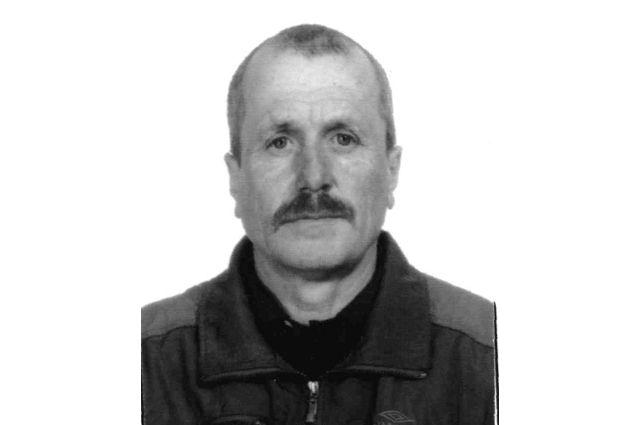 В Тюменской области по подозрению в краже разыскивают пенсионера