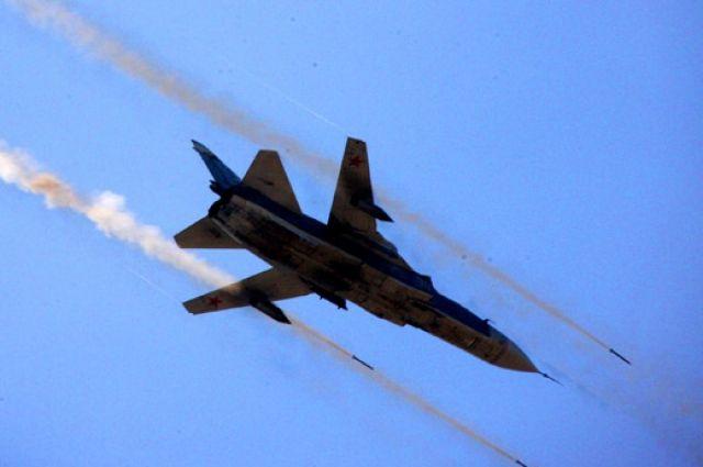 Пентагон вновь попытался украсть российскую победу вСирии— детали скандального заявления
