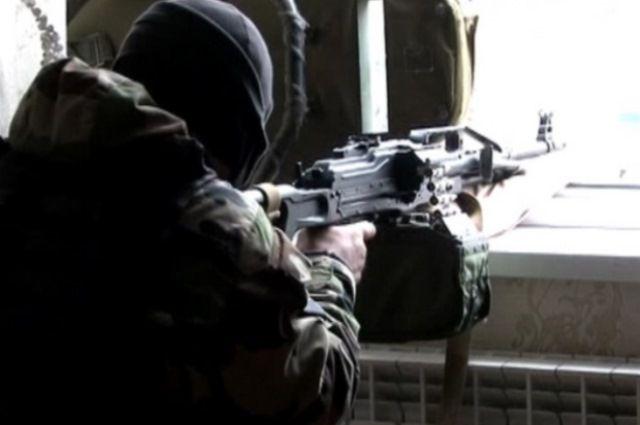 Вовремя КТО вСтаврополе изжилых домов эвакуировали 30 человек