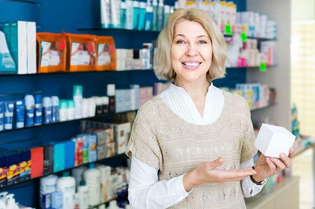 Реклама лекарственных средств. Как угодить ФАС?