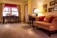Ишимцы из старого общежития получили новые квартиры