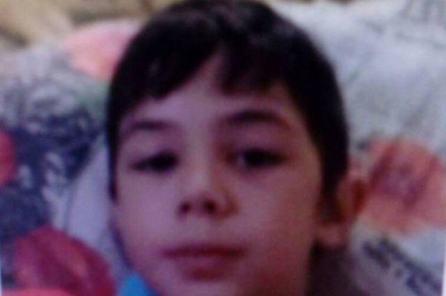 ВЯрославле ищут пропавшего 15-летнего ребенка
