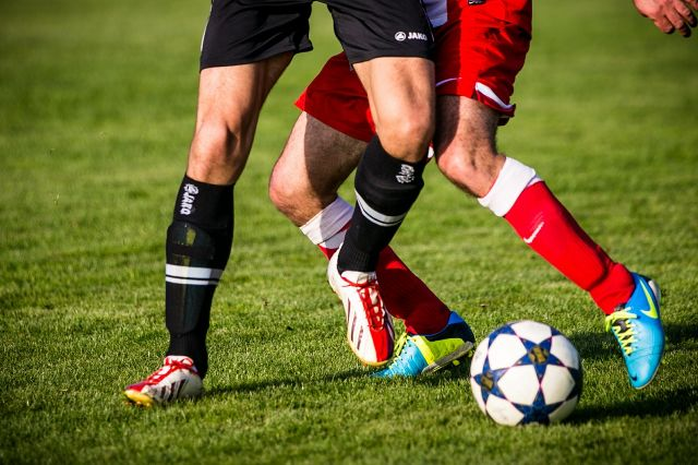 Русские  клубы узнали соперников в1/16 финала футбольной Лиги Европы