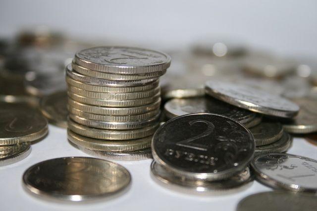 ЦБ рекомендует банкам стимулировать граждан к сдаче монет