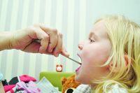 В Тюмени выявлены заболевания ОРВИ, грипп отсутствует