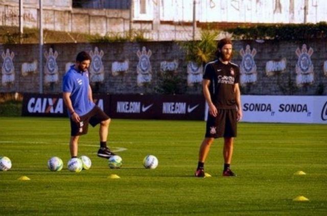 Жеребьевка Лиги Европы: «Динамо» узнало своего соперника по плей-офф