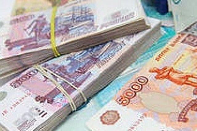 Роспотребнадзор оштрафовал компанию на 100 тысяч рублей