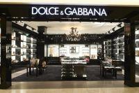 Дешевле, чем в Китае: Dolce&Gabbana и Moschido шьют одежду в Украине