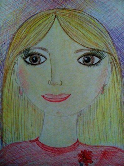 Участник №21. Демина Карина