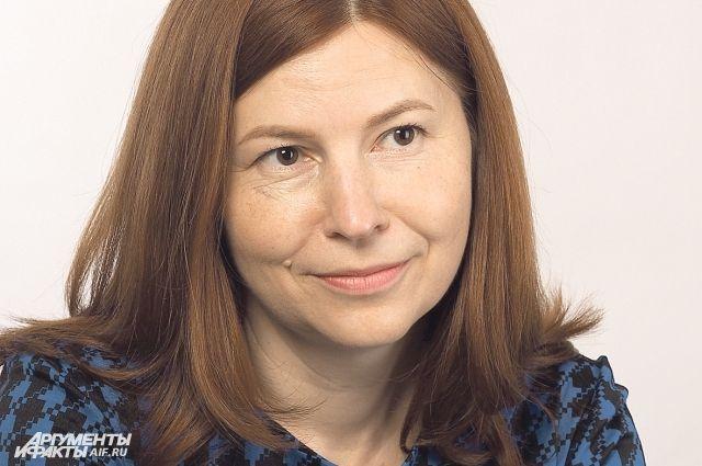 Елизавета Солонченко заявила о сложении полномочий главы Нижнего Новгорода.