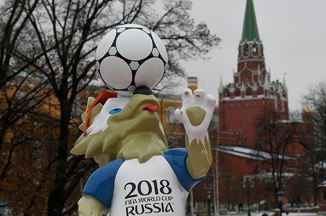 МОК успокоился, ФИФА возбудилась: вездесущий Родченков копает под ЧМ-2018