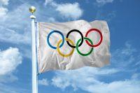 На Олимпиаде-2018 выступят более двухсот российских спортсменов