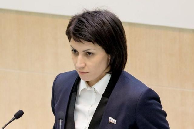 ВВолгоград съедутся 500 спортсменов натурнир Татьяны Лебедевой