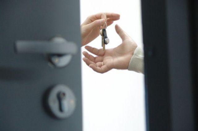 b6e00a2f4b31e Что влияет на стоимость аренды квартиры? | Полезный выбор | Общество ...