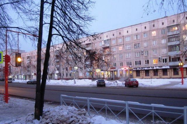 На бульваре Строителей в областной столице появится новый светофор.