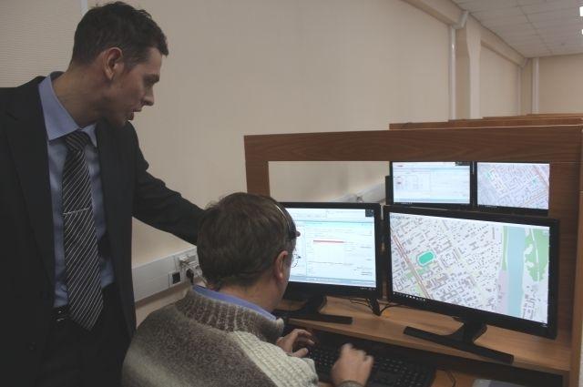 Предварительные тестирования экстренной «Системы-112» прошли вАлтайском крае