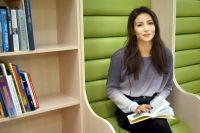 «Читаем вместе» выпустила видео с чемпионами Европы Формейшн VERA