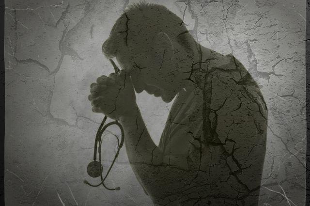 ВТамбовской области будут судить врача-анестезиолога