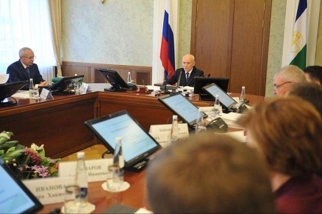 Годом семьи объявлен 2018 год вБашкирии