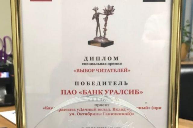 Кампания проходила с марта по май 2017 года и фокусировалась в основных регионах присутствия Банка.