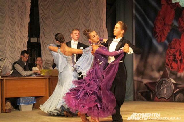 Вас конкурс фестиваль радуга танца поможет Как