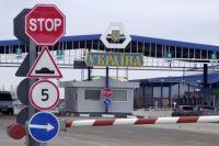 Украина накануне зимних праздников усиливает границу с Евросоюзом