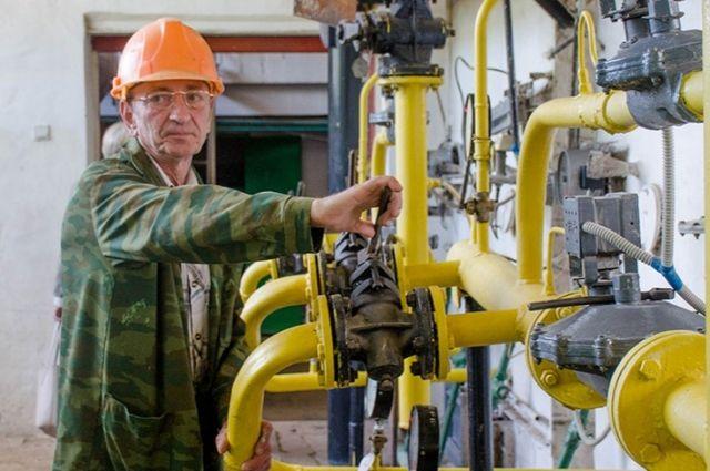 До 10 декабря на заводе работали только сотрудники охраны, бухгалтерии, котельной и высоковольтной подстанции.