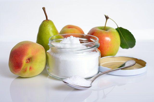 Картинки по запросу фруктоза