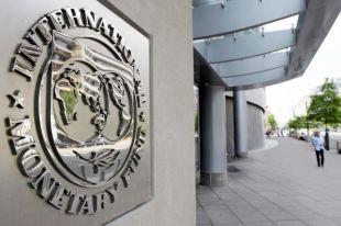 МВФ о тарифах на газ: Цены для многих неподъемные, но есть субсидии
