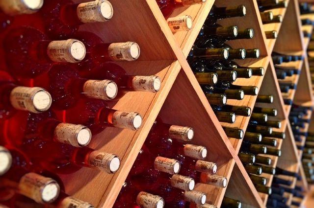 Парламент ограничил время продажи алкоголя вКарелии