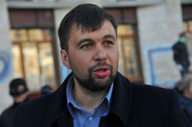 ВДНР раскритиковали решение Канады опоставке смертельного оружия на государство Украину