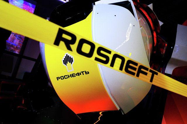 СоветЕС просит Европейский суд отвергнуть иск «Роснефти» оботмене санкций