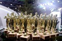 """СИБЭКО удостоилась специальной награды – «Экологического Оскара» – в номинации """"Лучшая пресс-служба"""""""