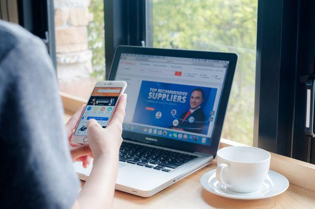 Забыть «Алибабу». Как с января изменятся онлайн-покупки из-за рубежа