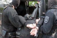 Жителей Казани и Москвы судят за похищение и вымогательство у нижегородца.