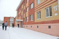 Новосёлам-счастливчикам села Завьялово можно позавидовать.