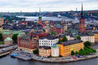 Люди стали дольше жить: В Швеции населению поднимают пенсионный возраст